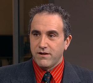 Marc Morano - DeSmog