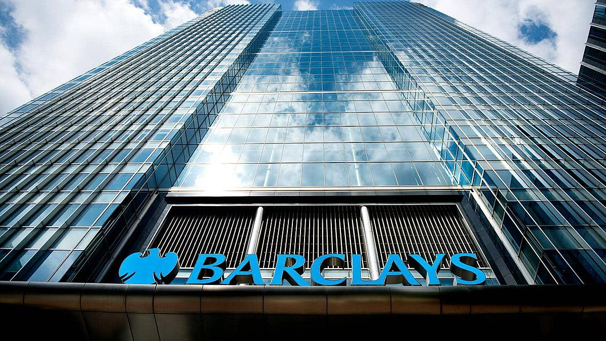 Investors 'See Past Greenwash' as Quarter of Shareholders Refuse to Approve Barclays' Climate Strategy